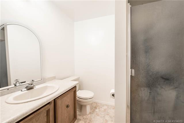 #204 3901 32 Avenue, - Vernon Apartment for sale, 2 Bedrooms (10146253) #11