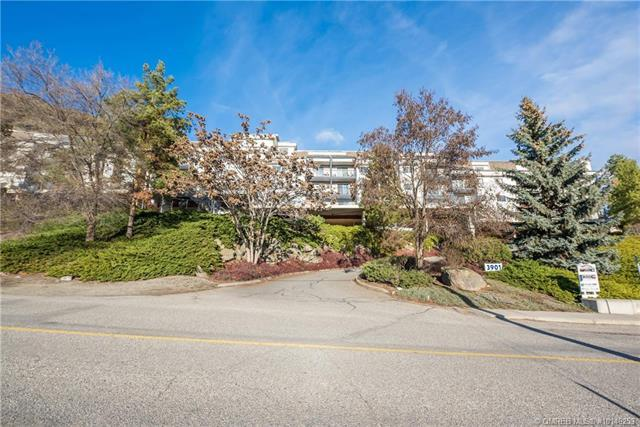 #204 3901 32 Avenue, - Vernon Apartment for sale, 2 Bedrooms (10146253) #15