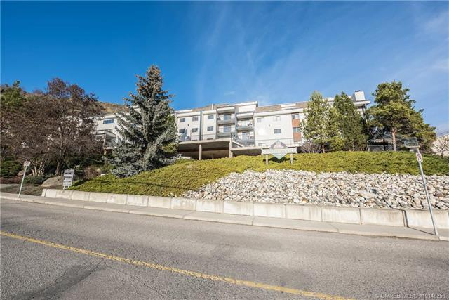 #204 3901 32 Avenue, - Vernon Apartment for sale, 2 Bedrooms (10146253) #1