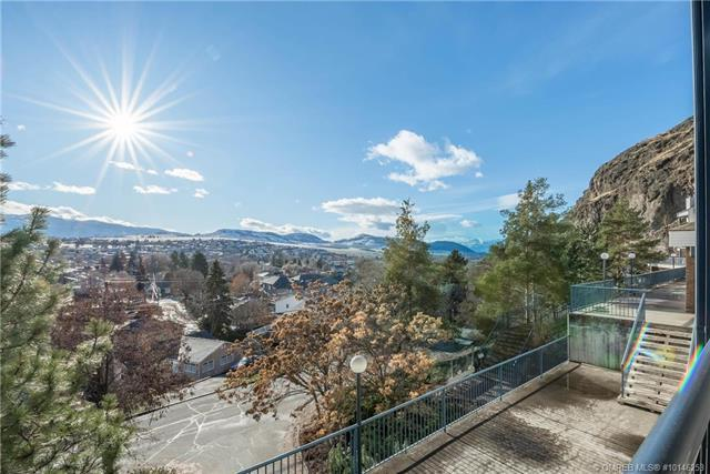#204 3901 32 Avenue, - Vernon Apartment for sale, 2 Bedrooms (10146253) #3