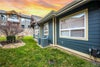 #303 9100 Mackie Drive, - Coldstream Row / Townhouse for sale, 2 Bedrooms (10146211) #2